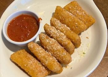 Mesquite italian restaurant Olive Garden Italian Restaurant
