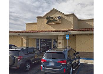 Palmdale italian restaurant Olive Garden Italian Restaurant