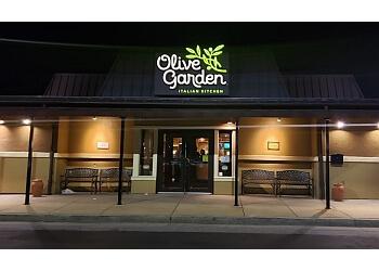 Philadelphia italian restaurant Olive Garden Italian Restaurant