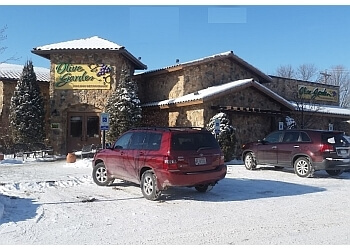 Rochester italian restaurant Olive Garden Italian Restaurant