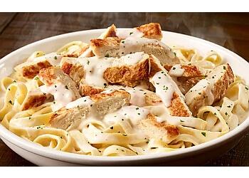 Sioux Falls italian restaurant Olive Garden Italian Restaurant