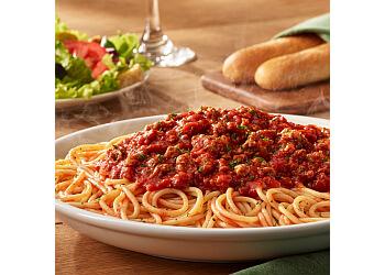 Springfield italian restaurant Olive Garden Italian Restaurant