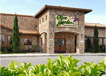 Worcester italian restaurant Olive Garden Italian Restaurant