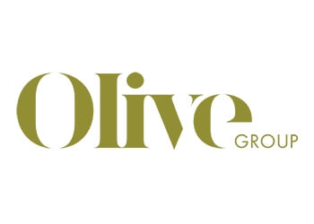 Tacoma advertising agency Olive Group