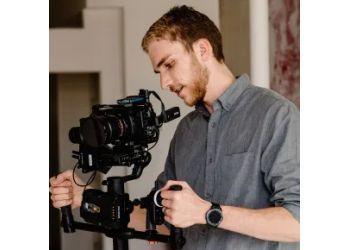 Colorado Springs videographer Olivedia Productions