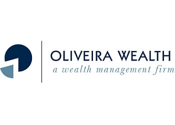 Oliveira Wealth
