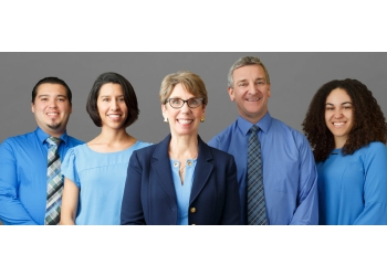 San Diego audiologist Oliver Audiology & Hearing Aid Services