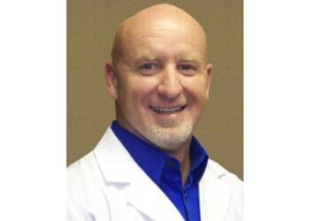 Lexington pain management doctor Oliver C. James, MD