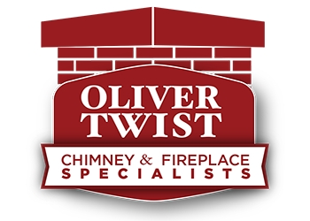 Huntington Beach chimney sweep OLIVER TWIST CHIMNEY