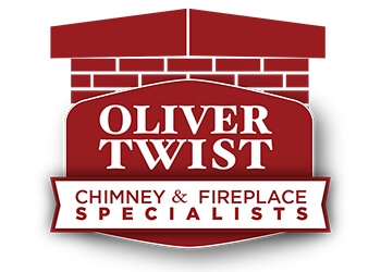 Long Beach chimney sweep Oliver Twist Chimney and Fireplace Specialists