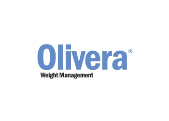 Chicago weight loss center Olivera Weight Management