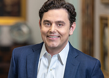 Scottsdale business lawyer Olivier A. Beabeau - Galbut Beabeau, P.C.