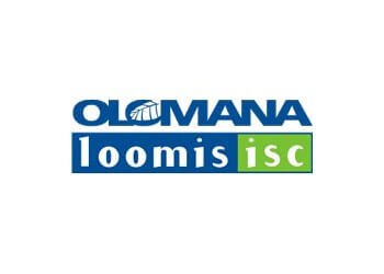 Honolulu advertising agency Olomana Loomis ISC