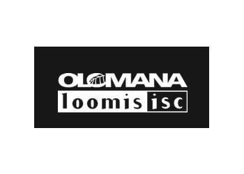 Honolulu advertising agency Olomana Loomis ISC