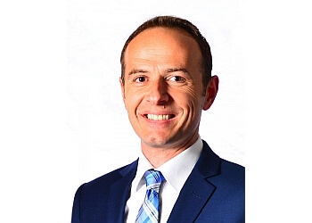 Albuquerque immigration lawyer Olsi Vrapi
