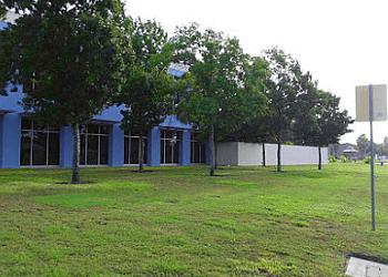 Laredo landscaping company Olympia Landscape Development, Inc.