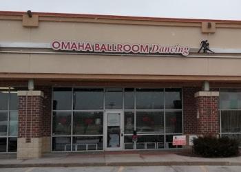 Omaha dance school Omaha Ballroom