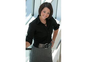 Omaha entertainment company Omaha Musicians Live