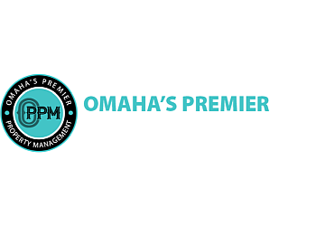 Omaha property management Omaha's Premier Property Management