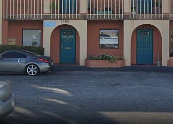 Cape Coral addiction treatment center Omega Centre