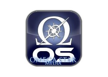 Garland web designer Omega Star Inc.