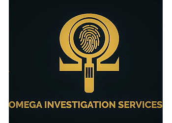 Detroit private investigators  Omega investigation Services
