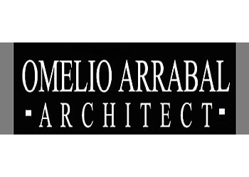 Miami residential architect Omelio Arrabal Architect
