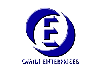 Lancaster it service Omidi Enterprises