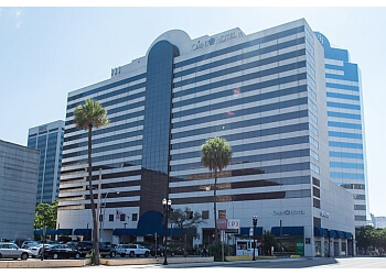 Jacksonville hotel Omni Hotels & Resorts