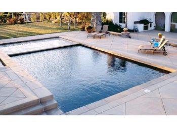 Columbus pool service Omni Pools
