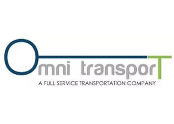 Birmingham limo service Omni Transport Luxury