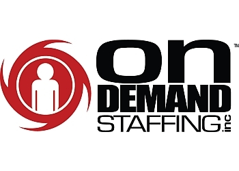 Indianapolis staffing agency On Demand Staffing Inc