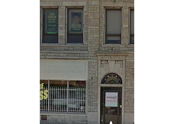 Kansas City staffing agency On Demand employment