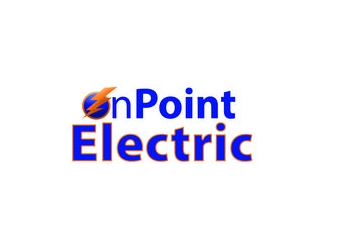 On Point Electric