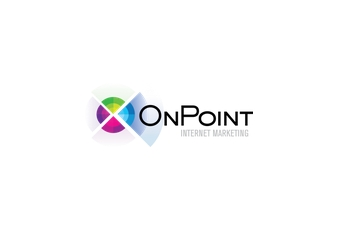 Sacramento advertising agency OnPoint Internet Marketing