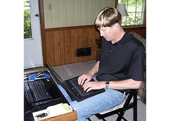 Louisville computer repair On-Site Louisville Computer Repair Co.