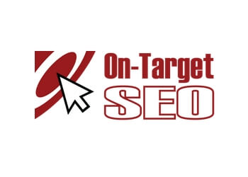 Grand Rapids web designer On-Target SEO