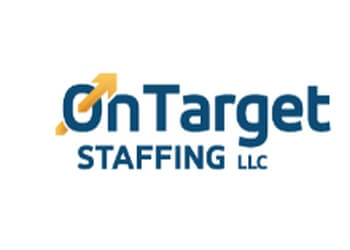 Jersey City staffing agency On Target Staffing, LLC