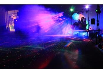 San Bernardino dj On The Go DJ Pro San Bernardino