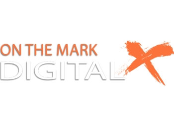 Santa Rosa advertising agency On The Mark Digital