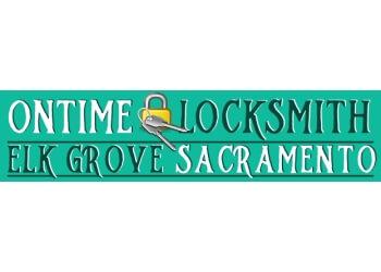 Elk Grove locksmith OnTime Elk Grove Locksmith