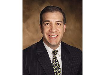Cincinnati pain management doctor Onassis A. Caneris, MD - RIVERHILLS HEALTHCARE, INC
