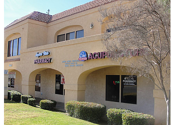Moreno Valley acupuncture One Acupuncture Clinic