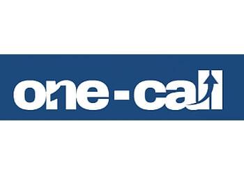 Santa Ana web designer One-Call Web Design & Digital Services