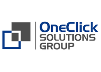 San Francisco it service OneClick Solutions Group
