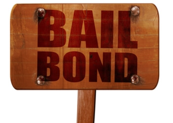 Paterson bail bond One Day Bail Bonds