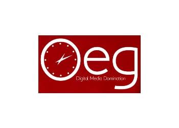 Riverside advertising agency One Eleven Group LLC