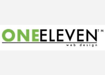 Stockton web designer One Eleven Web Design