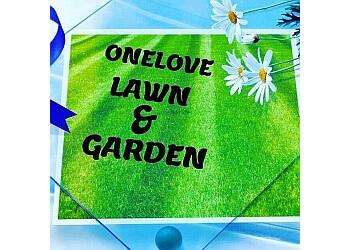 Moreno Valley lawn care service OneLove Lawn & Garden