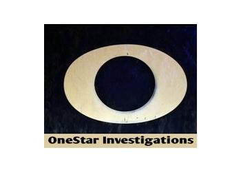 Arlington private investigators  One Star Investigations
